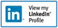 View my LinkedIn profile